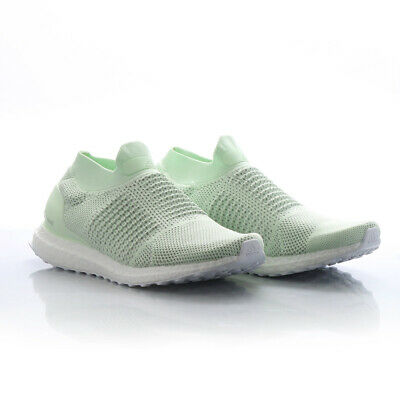 cb6f4bd85e47 adidas Ultraboost Laceless LTD New Unisex Trainers Running Shoes 100%  Authentic