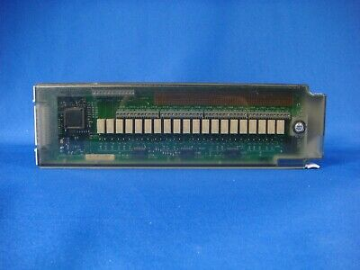 Agilent 34903A 20 Channel Actuator/GP Switch Module for 34970A/34972A