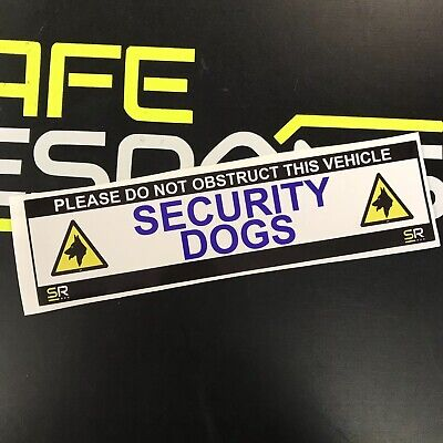 Sticker 245mm Lowland Rescue On Call Sign Car Van Emergency Response ST24533
