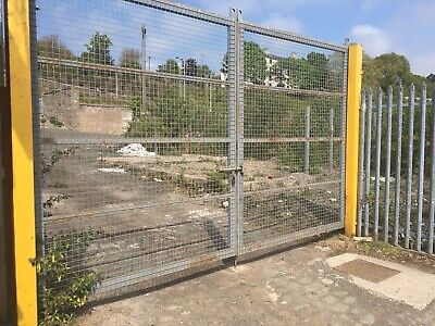 Two X 0.25 Acre yards For Rent - Dundee City Centre