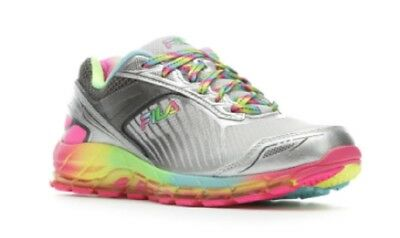 FILA ACUMEN ENERGIZED Shoes with Coolmax Women's Size 6.5