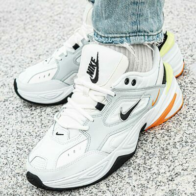 excellent quality low cost exclusive shoes NIKE AIR M2K TEKNO sneaker chaussures hommes sport loisir ...