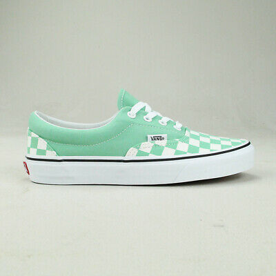 VANS ERA 59 Trainers Shoes Pumps in BMX Checkerboard UK Sizes 6 1b11e5323