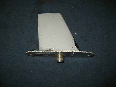 Collins DME Antenna p# L10-16 Helicopter/Airplane used