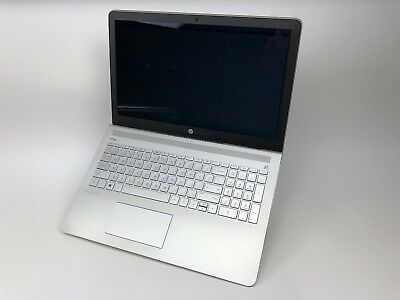HP Pavilion 15-cd040wm A12 12GB 500GB - No Operating System - CL680