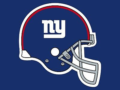 NY New York Football Giants PSL seat licenses 2 seats Section 302