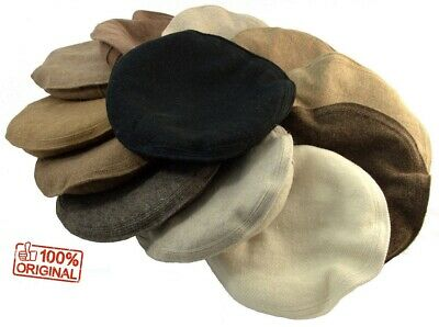 Afghan Pakol / Pakul Cap Hat Head-wear Made from 100% Genuine Wool warm