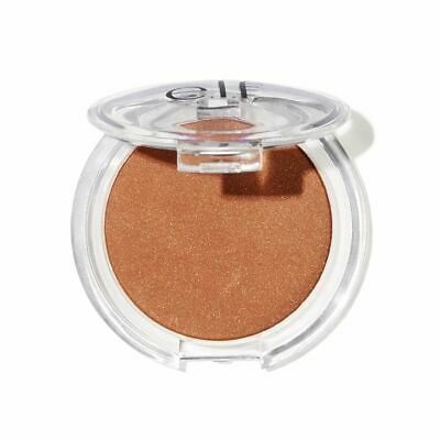 E.L.F. ELF  Bronzer - Deep ! 100% Authentic!