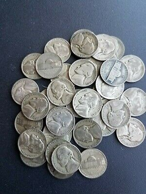 Us coin lot auctions silver