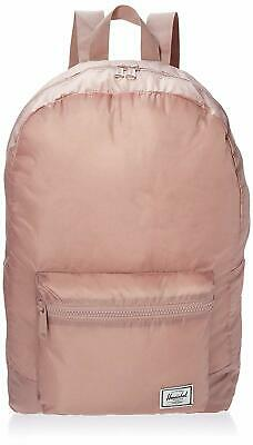 HERSCHEL SUPPLY CO. Packable Daypack Backpack a6c812492f621