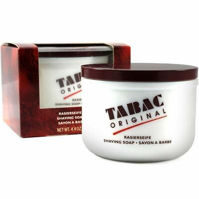 Tabac Original Shaving Soap Ceramic Bowl 125g
