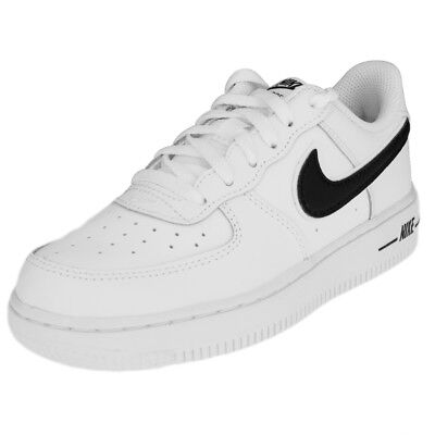 Air 3psTaille 100 Nike Force Chaussures Blanc Bq2459 34 1 SUpVMqz