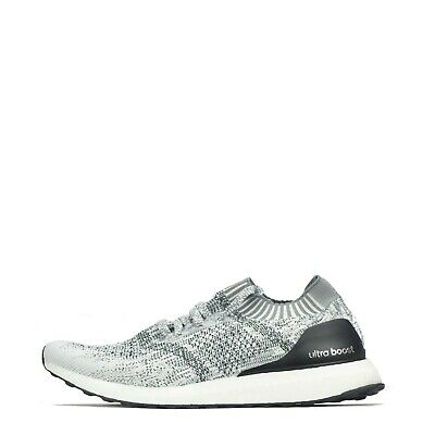 7d3c7176a4c ADIDAS ULTRA BOOST uncaged grey mens 11 -  78.00