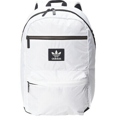 e81ee850ee adidas Originals National Plus Laptop Backpack 4 Colors