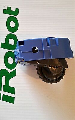 iRobot Roomba Left Wheel Module* For all 500 600 700 800 series roombas