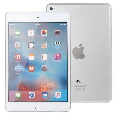 High Quality Color Screen Non-Working Fake Dummy, Display Model for iPad Air 2