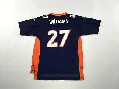 darrent williams jersey Cheaper Than Retail Price> Buy Clothing ...