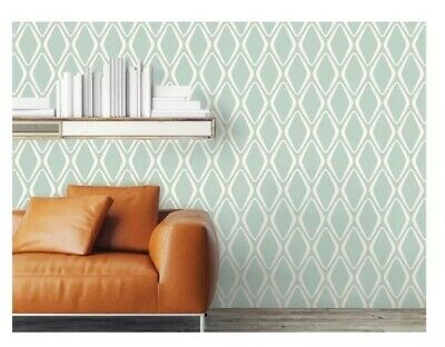 Valspar Devine Color Peel And Stick Wallpaper Removable