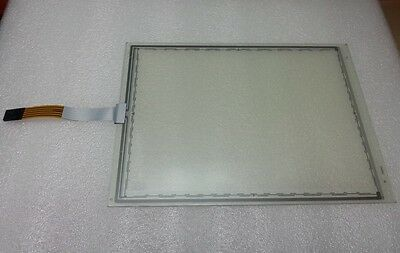 """NEW For Microtouch//3M RES10.4PL4T 10.4/"""" Touch Screen Glass  #H293C YD"""