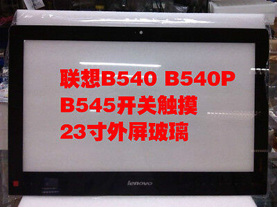 """NEW For Acer Aspire U5-620 23/"""" outer glass for Screen Glass DHL EMS Ship #HO3 YD"""