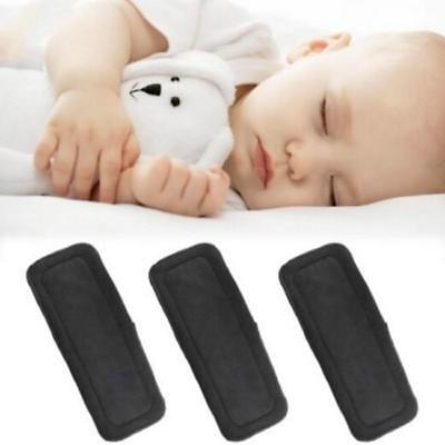 Inserts Reusable Bamboo Charcoal Liners for Baby Modern Cloth Nappy SW