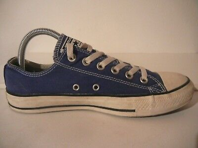 converse taille 12