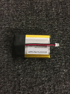 Minn Kota LiPo Battery pack replacement for IPilot Link remote, 2017 and newer