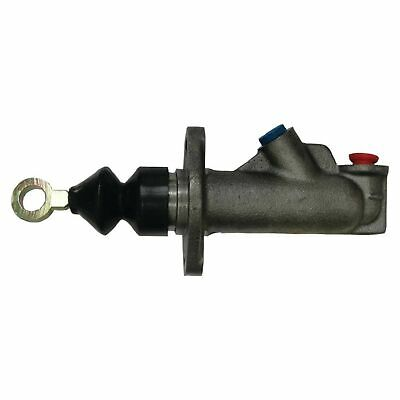 Brake Master Cylinder International 684 584 Hydro 84 585 784 674 454 484 574