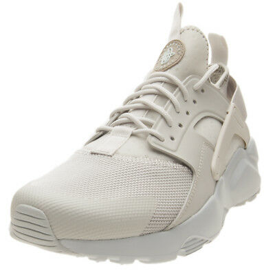 Pour 40 318429003 Homme Nike Air Baskets Taille Huarache Chaussures fgbI7Y6yv