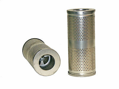 Engine Oil Filter Wix 51163