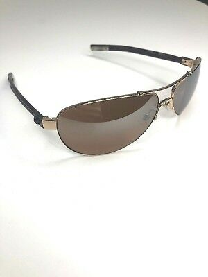 Chrome Hearts Riot 1 GP Made In Japan Sunglasses