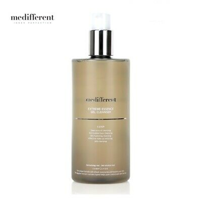 Medifferent Extreme Essence Gel Cleanser 500ml(16.9oz) K-beauty