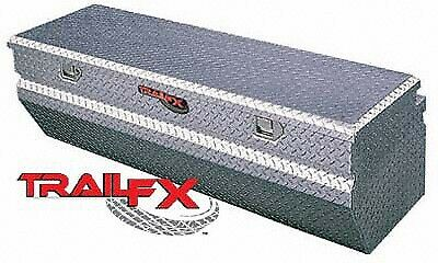 Trail FX Bed Liners 150401 TFX Truck Chests Tool Box