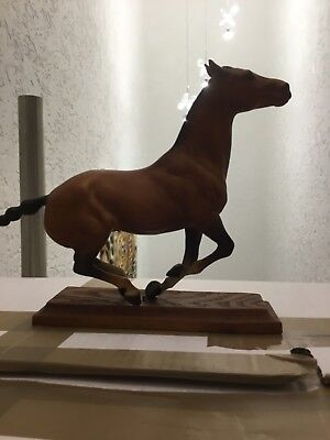 Breyer Polopony aus USA
