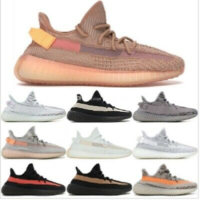 9f73afd31 2019 Shoes 350 V2 Men Sneakers Running Shoes Kanye West Fashion Shoes Us 8  - 13