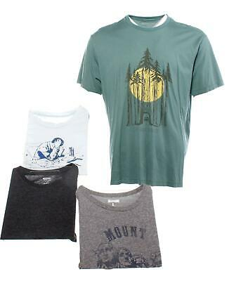 The Last Man on Earth Phil Tandy Will Forte Screen Worn Shirt Set Ep 206-207