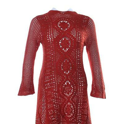 The Last Man on Earth Erica Dundee Cleopatra Coleman Screen Worn Dress Ep 315