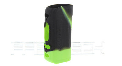 Authentic HCigar Protective Silicone Sleeve Case for VT75 Nano Mod