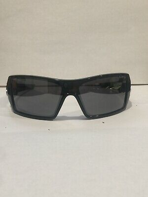 eea1d64dc4 OAKLEY OIL RIG T Pain Limited Edition sunglasses Very Rare -  199.00 ...