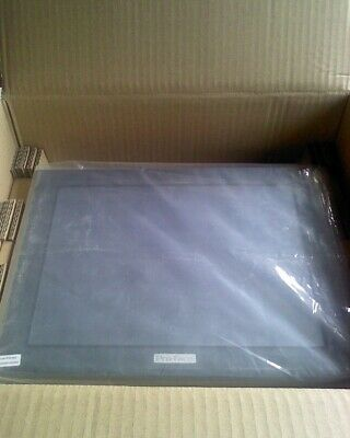 1pcs New Pro-face touch screen Glass GP-4301TM PFXGM4301TAD
