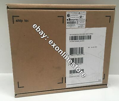 QC430AA - HP un2430 EV-DO/HSPA Mini Card Brand New