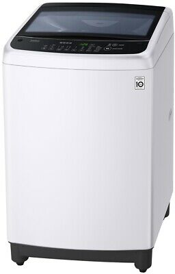 LG 6.5kg Top Load Washing Machine WTG6520