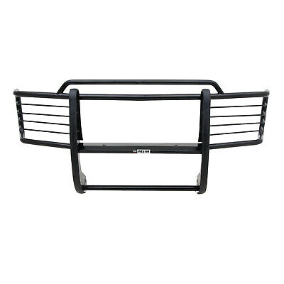 Westin 40-0085 Sportsman Grille Guard