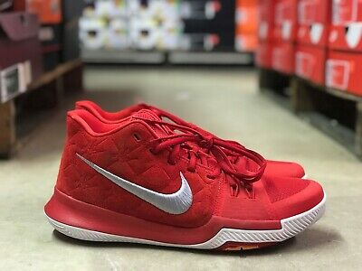 huge discount 91a31 9f0c0 Nike Kyrie 3