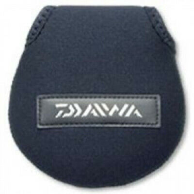 Daiwa NEO Reel Cover (A) CV-S. Free Delivery