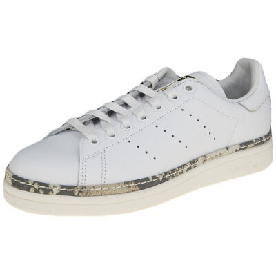 cheap for discount ff398 30153 Scarpe Adidas Stan Smith New Bold W DB3348 Bianco