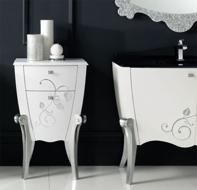 exklusives wohnzimmer klassische italienische stilm bel. Black Bedroom Furniture Sets. Home Design Ideas