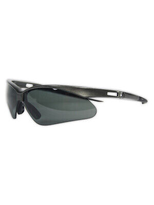 642853a1e21b JACKSON SAFETY NEMESIS V30 Polarized Gray Safety Glasses