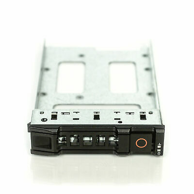 For Dell PowerEdge C1100 C2100 3.5/'/' SATA Server Hard Drive Hotswap Tray Caddy
