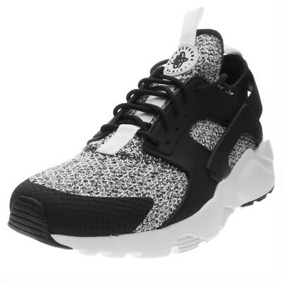 timeless design d8d30 7ecd0 Scarpe Nike Nike Air Huarache Run Ultra Se Taglia 42.5 875841-010 Nero